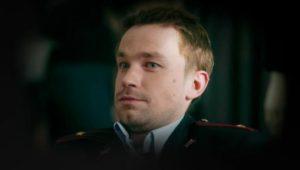 Сериал «Полицейский с Рублёвки» остался без главного полицейского, так же как и фильм.