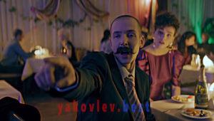 Сериал «Милиционер с Рублёвки» (2021). Дата выхода. Новые серии.